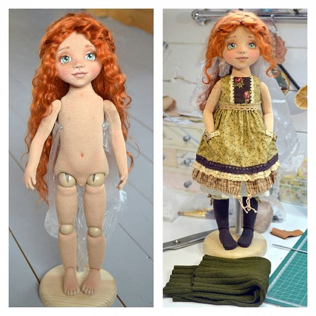 """De la misma ópera """"antes y después"""" Mi única la primera y última bisagra # muñeca. Algo más en esta hazaña no me tire"""