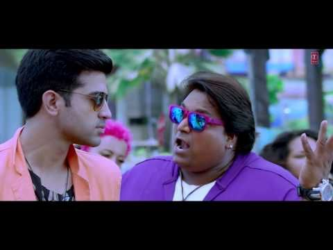 Line Laga – Hey Bro – Mika Singh Feat. Anu Malik The artist and singer of this Video Song is Mika Singh Anu Malik . The song is line laga. Hindi Movie Hey Bro. The Music is composed by the musician Nitz N Sony . This Song Lyrics penned by Lyricist pranav-vatsa.  http://www.punjabimeo.com/hindi/line-laga-hey-bro-mika-singh-feat-anu-malik/