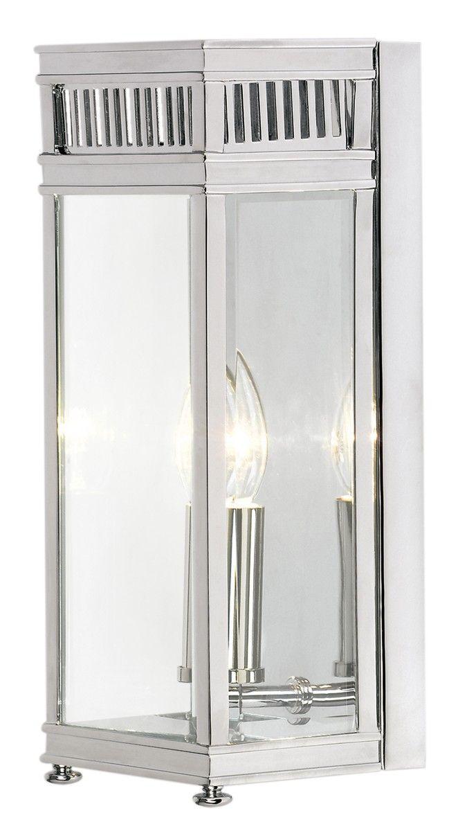 Настенный светильник ELSTEAD HOLBORN
