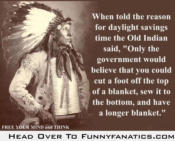 Image result for white people blanket longer daylight savings time meme