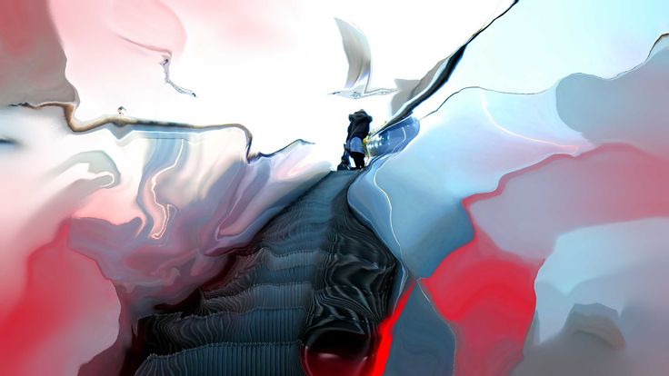 #digitalartist#contemporaryarts#surealism #surealism#digital#greece #paintings#greece#digitalartist #digitalartist#contemporaryarts#greece