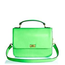 Edie purse/ J Crew