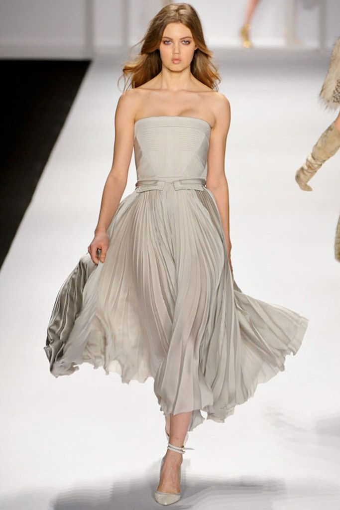 1ce8eb15932d chrome hearts los angeles hours of daylight chart california J Mendel Fall  2012 Ready to Wear