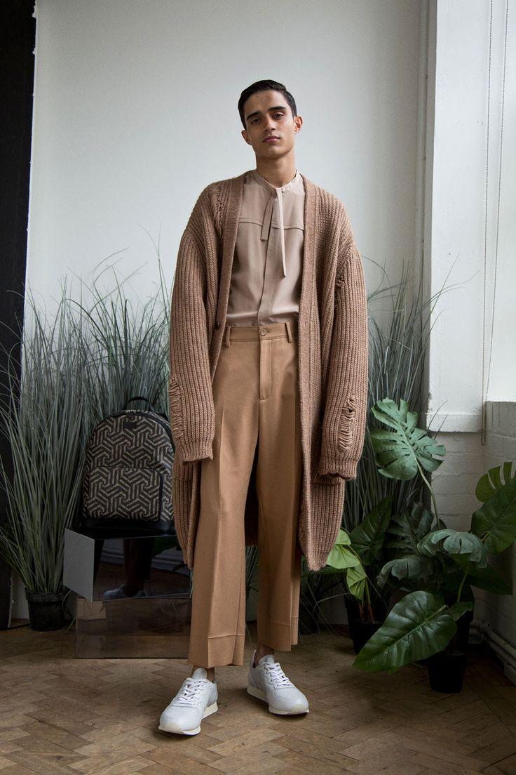 LN-CC Online Store - Men's and Women's designer clothing