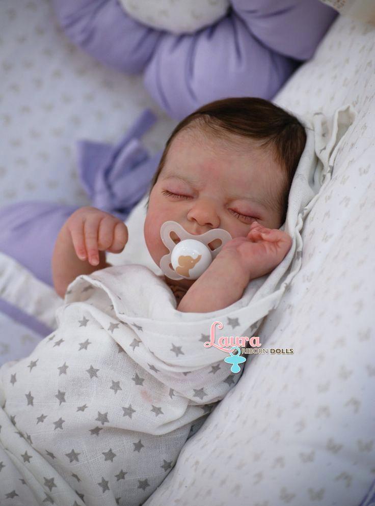 Baby Nursery Silicone Reborn Doll Best Dolls Ideas On Realistic Furniture Sets Australia