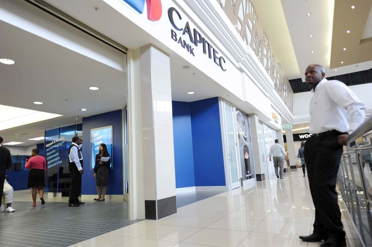 How the cheapest bank competes with other banks Capitec Bank is generally the cheapest bank for the needs of most people, despite strong competition from other banks, according to Solidarity's 2016 Bank Charges Report. http://www.thesouthafrican.com/how-the-cheapest-bank-competes-with-other-banks/