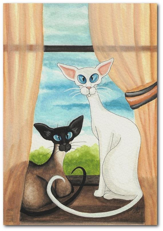 Artist AmyLyn Bihrle