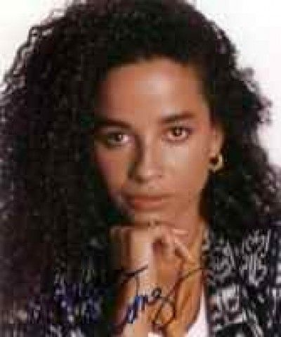 rae dawn chong 2015rae dawn chong chris pratt, rae dawn chong instagram, rae dawn chong full movies, rae dawn chong photos, rae dawn chong, rae dawn chong imdb, rae dawn chong quest for fire, rae dawn chong 2015, rae dawn chong pictures, rae dawn chong son, rae dawn chong movies, rae dawn chong net worth, rae dawn chong mother, rae dawn chong age, rae dawn chong oprah