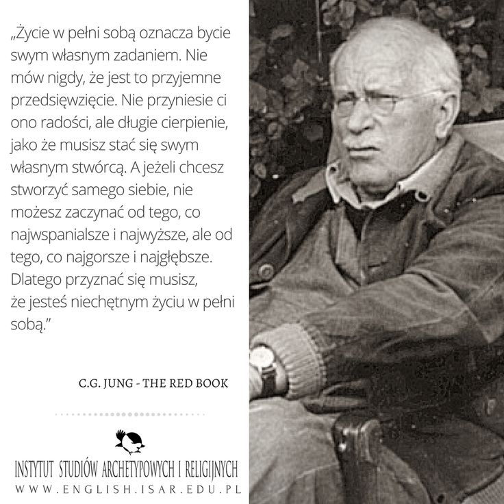 C. G. Jung - The Red Book