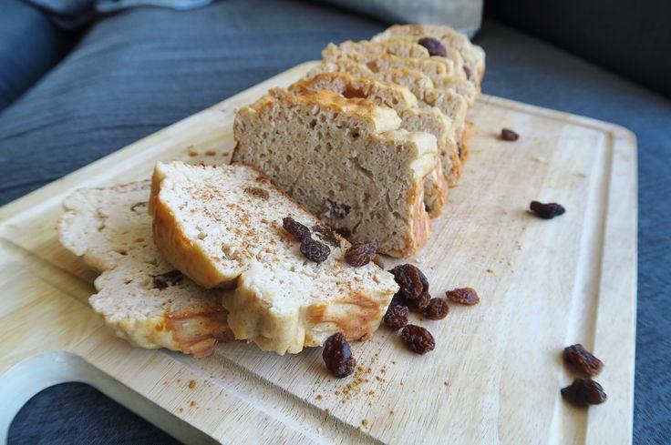 Om in de sferen van de #tussendoortjechallenge te blijven bij deze een recept voor een ideaal tussendoortje. Eiwitrijk,verantwoord en heerlijk! In dit recept zijn cannellini bonen verwerkt! Cake met bonen?…