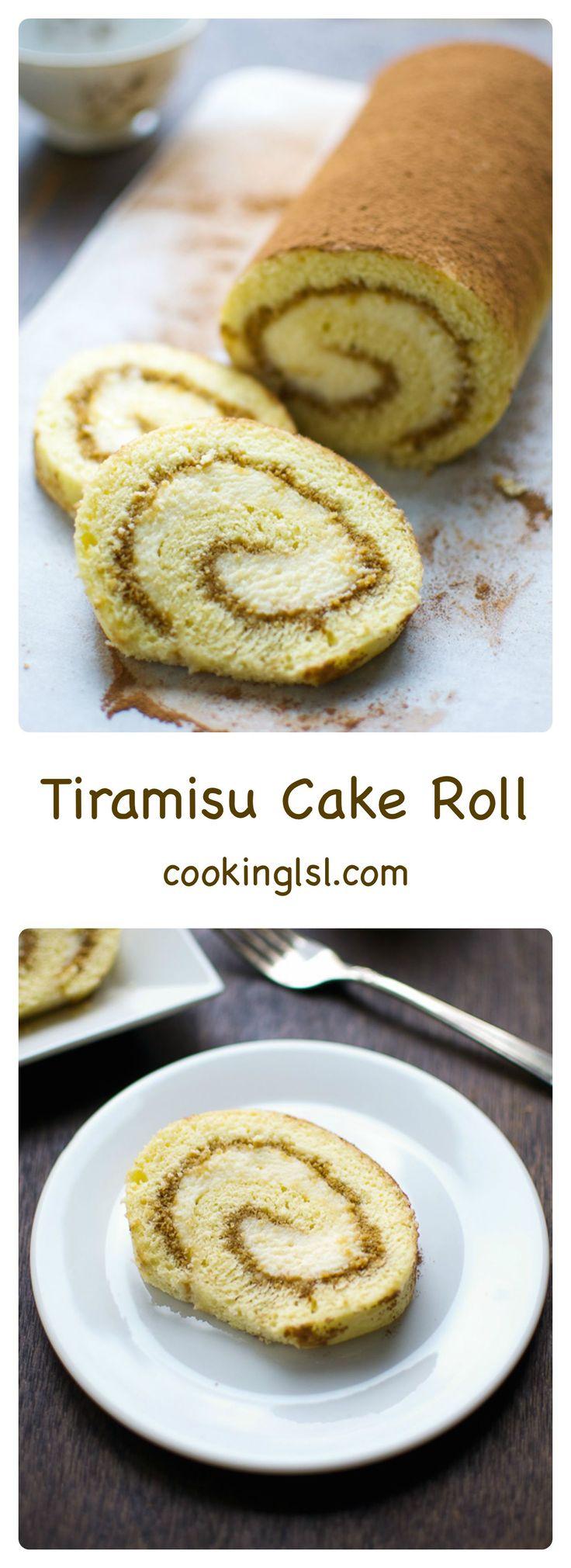 tiramisu-cake-roll-recipe-sponge-cake-espresso-mascarpone
