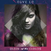 Tove Lo - Habits (Stay High) by Tove Lo on SoundCloud