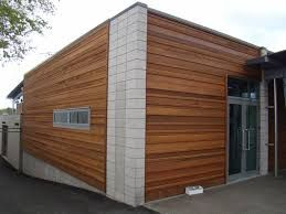 Image result for cedar weatherboards nz