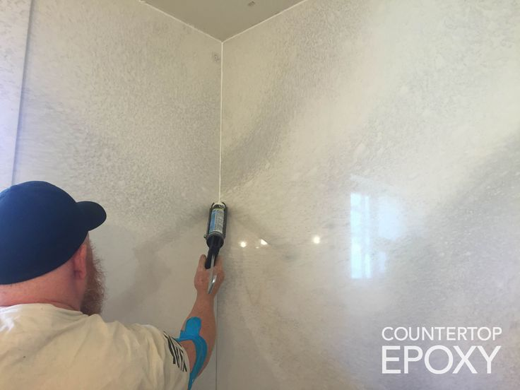 22 best resurfacing showers and bathrooms with epoxy images on