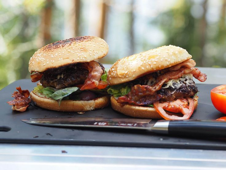 #grillspiration