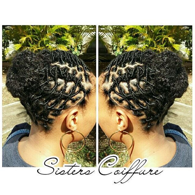30+ Coiffure guadeloupe tresses idees en 2021