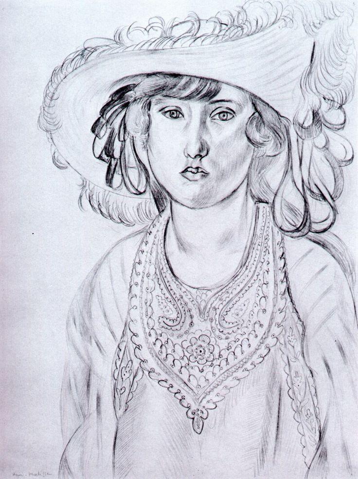 267 mejores im genes sobre matisse henri obras y mas for Matisse fenetre a tahiti
