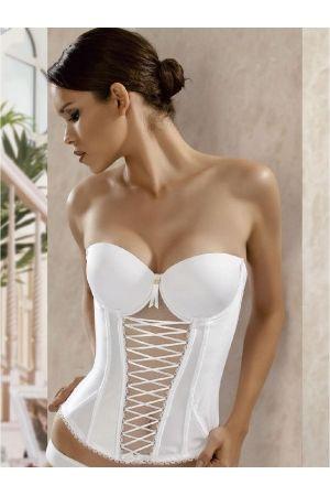Le Jardin Abella Desteksiz Mikro Jarse Büstiyer  5810 http://limomoda.com/ic-giyim-1?page=2 #içgiyim #iççamaşırı iç çamaşırı iç giyim #underwear #lingeria #moda #trend