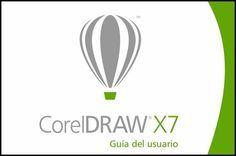 Manual de CorelDraw X7 en español gratis - PDF