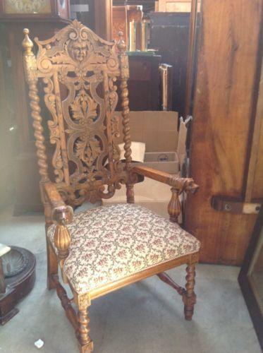 Best north wind images on pinterest antique furniture