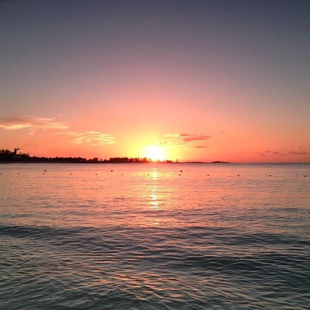 Paradise Island: 1000+ Images About Paradise Island Sunsets & Sunrises On