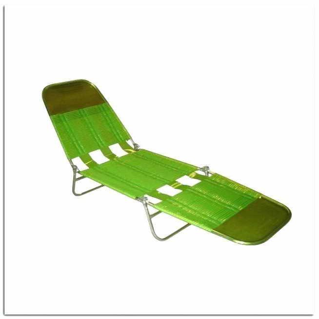 Buy Banana Lounge Chair