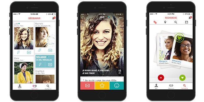 Ya puedes tener Meetic App en tu móvil - http://www.populos.com.mx/ya-puedes-tener-meetic-app-en-tu-movil/