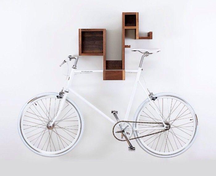 suporte-bicicleta-pedal-pod