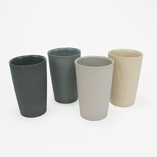 products/Cup_Group_1k.png