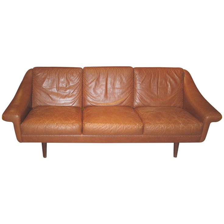 25 best ideas about modern leather sofa on pinterest