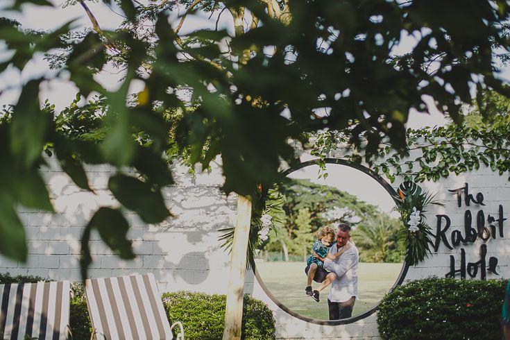 Singapore Wedding Photographer - White Rabbit Wedding-66