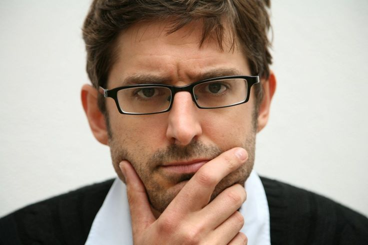 b**p | a blog by young people in gateshead » Five Louis Theroux Documentaries Everyone Should Watch