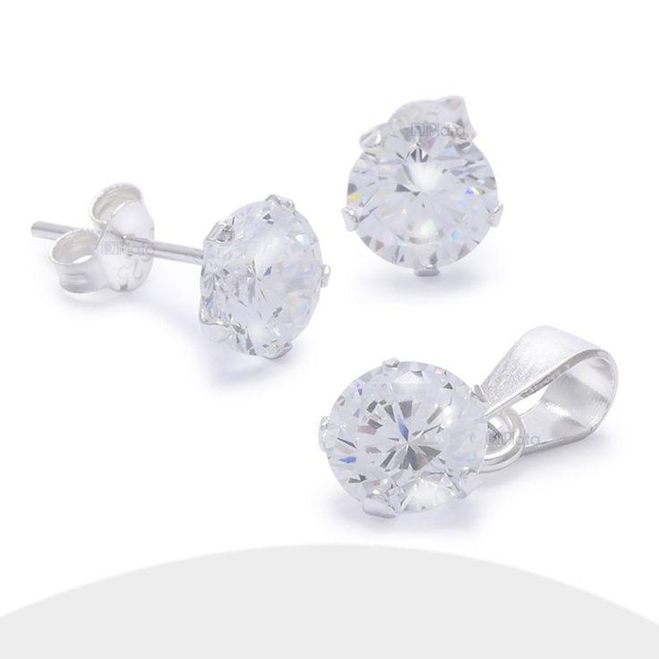 Joyas Diplata - Collares de plata, joyas de plata por mayor, plata joyas, joyas de plata 925, venta por mayor joyas de plata, joyas por mayor, joyas