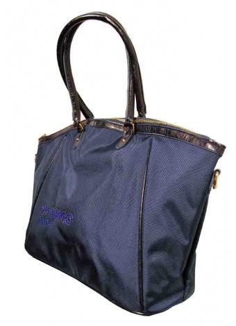 Pinko Bag 72€