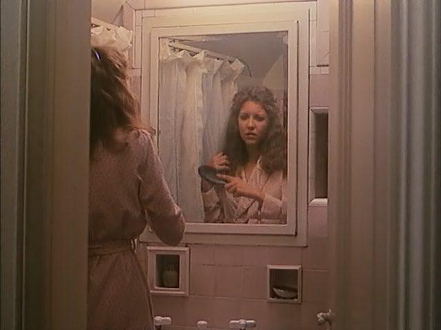 Nancy Allen - Home Movies (1980)