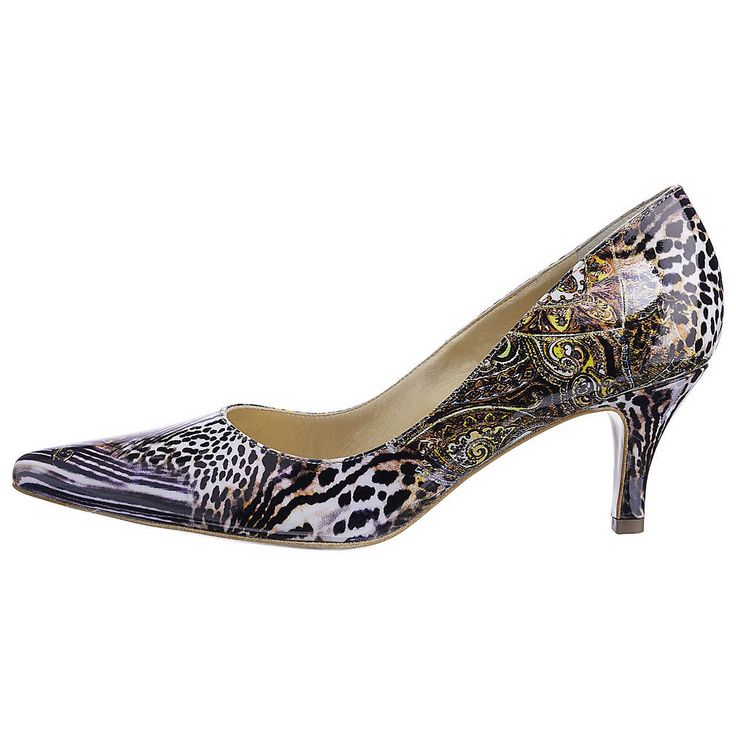 PETER KAISER Soffi Pumps