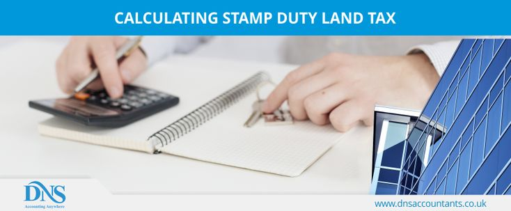 #Stamp #Duty Land #Tax #calculator (#SDLT) - Find out how much stamp duty you'll have to pay when buying a #property in the UK.