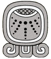 29-05-2012__glyphe IX (East) Jaguar types are often spiritual and religion or spirituality plays a significant role in their lives. Born with a deep love of Mother Earth, Jaguar or shaman is directly tied to the source of all Earth magic. The spirit of Jaguar inhabits the Mayan temples and is called on to assist in spiritual as well as in material ways. Jaguar is also the god/goddess of gratefulness. __Powerful medicine for learning to balance success with humility.