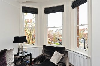 Upgrading Timber Sash Windows - The Sash Window Workshop
