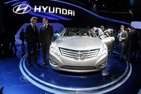 New Hyundai Cars.... http://autoinfozcarsinindia.blogspot.in/2013/08/new-hyundai-cars-in-india-2013.html