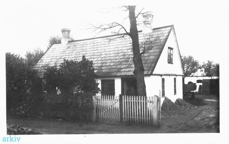 arkiv.dk | Brøndbyøstervej 124