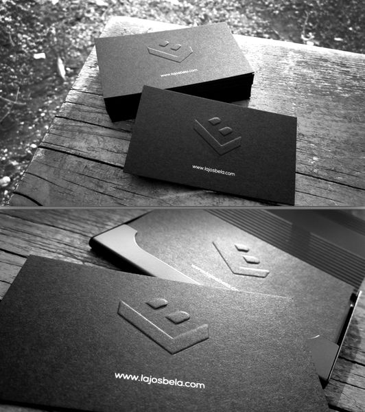 60 best BUSINESS CARD DESIGNS images on Pinterest Business card - club card design