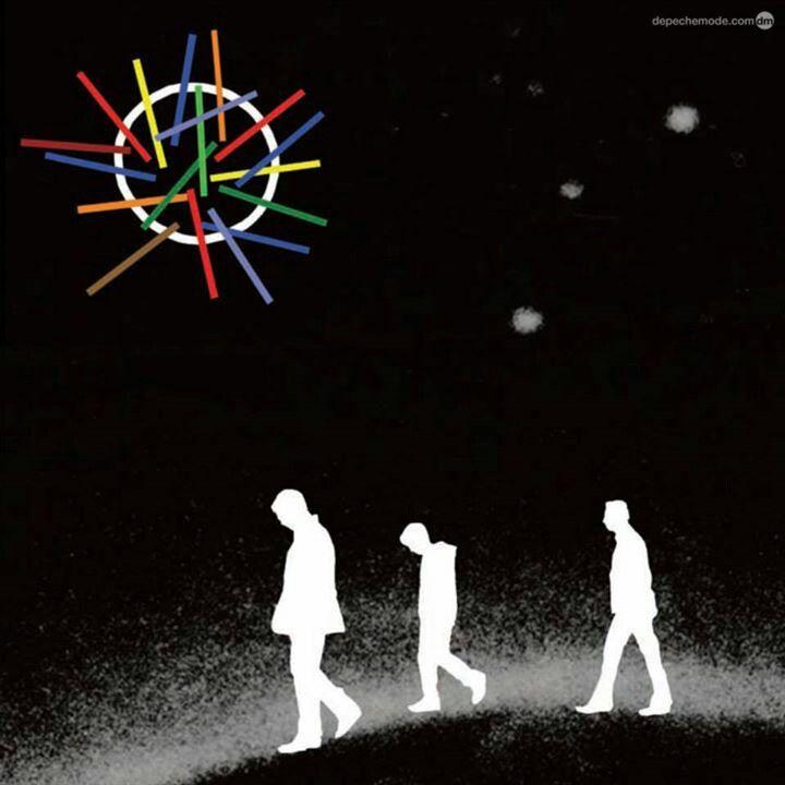 172 Best Depeche Mode Images On Pinterest