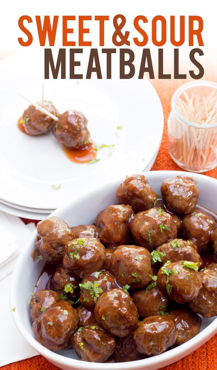and sour meatballs sweet sour meatballs crockpot slow cooker meatball ...