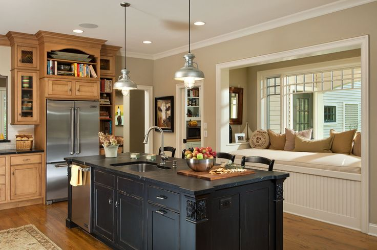 Captivating Kitchen Decor Earth Tones Google Search Home
