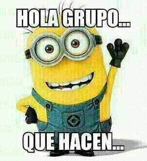 Memes #grupo