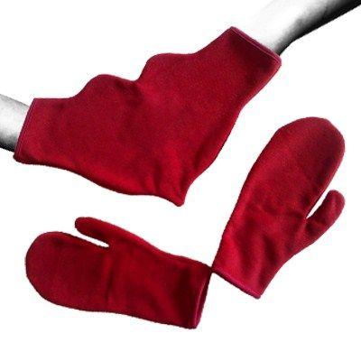 Sımsıcak bir romantizm  Sevgili Eldiveni, en romantik çiftler için. Soğuk kış aylarında sevgilinizle yürüyüş yaparken elleriniz hiç ayrılmasın. Hem elleriniz hem de kalbiniz ısınsın.