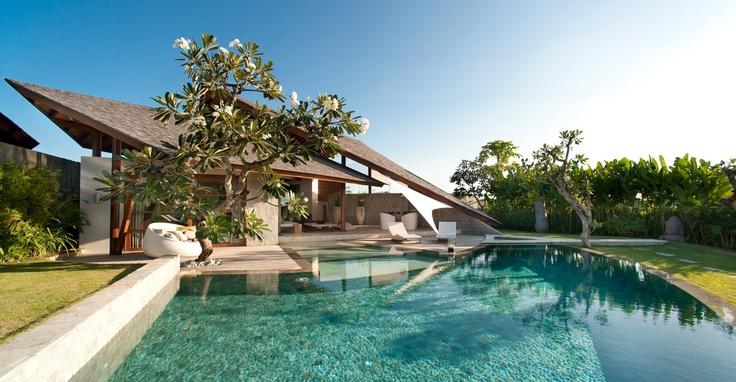 Villa-Layar-Overview-2.jpg (1280×666)