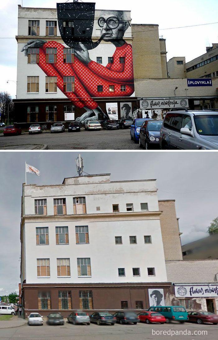 15-exemplos-de-como-a-arte-de-rua-transforma-paisagens-urbanas-sem-atratvidade-10