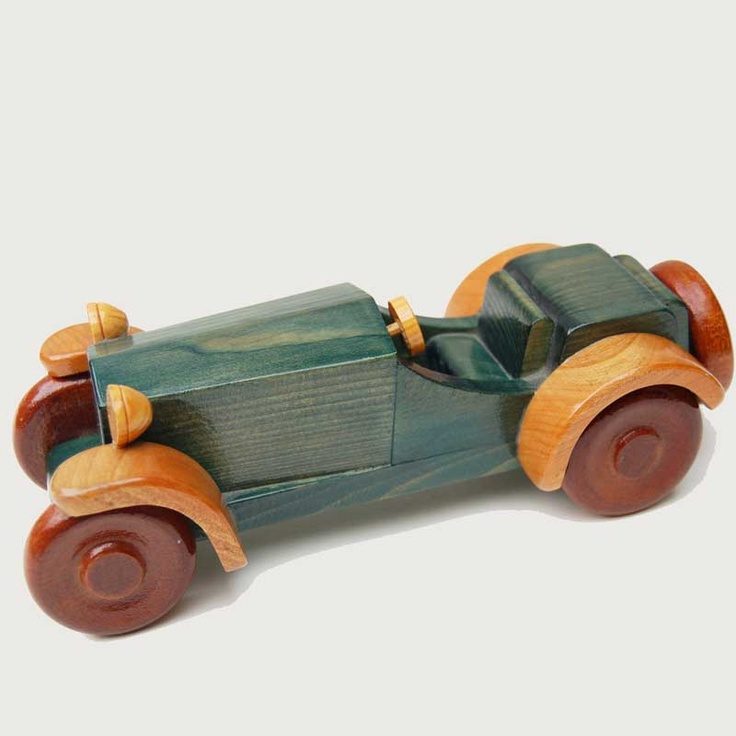 Cool Wood Toys : Best images about cool wooden toy s on pinterest